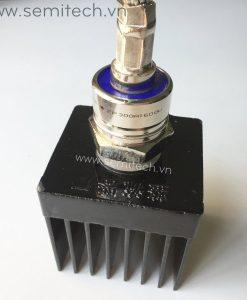Đi ốt ZP300A bắt ốc (2)