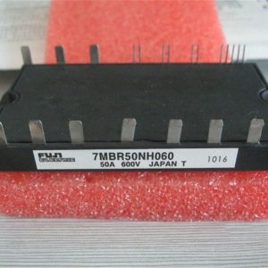 7MBR50NH060