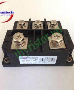 MDS300A-1600V---sp5