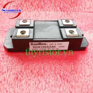 SDA100AA80-sp4