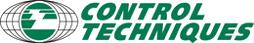 control_technique