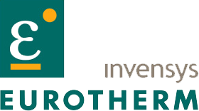 invensys_eurotherm