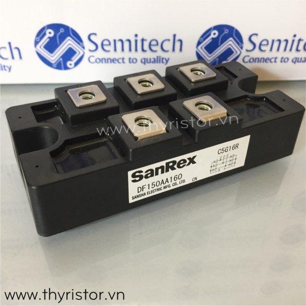 Cầu-chỉnh-lưu-3p-Sanrex-DF150AA160-1