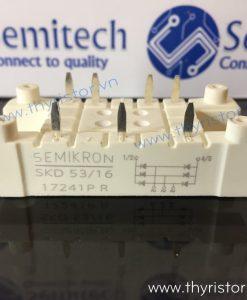 Cầu-chỉnh-lưu-Semikron-SKD-53-16-1