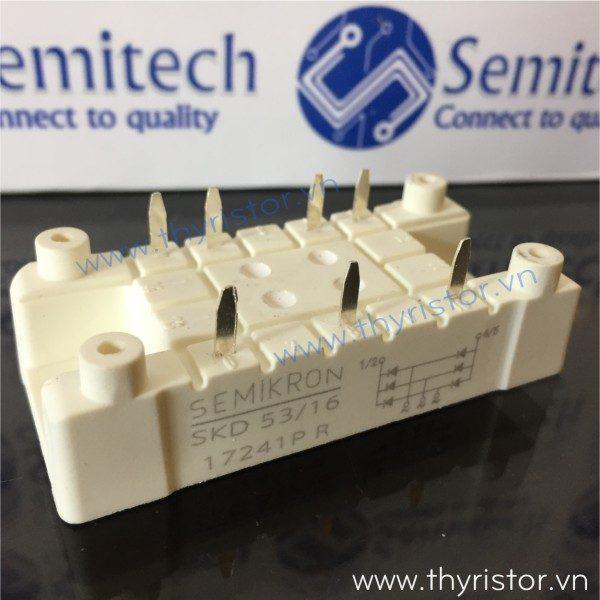 Cầu-chỉnh-lưu-Semikron-SKD-53-16-2
