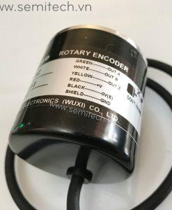 Encoder TRD-J1000-RZ Koyo (1) cảm biến vị trí