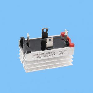 QLF10A1000V (1)