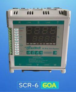 SCR-6 Maxwell 60A (1)