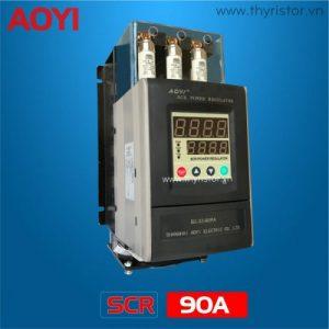 SCR 90A Aoyi
