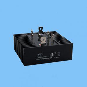 SQL250A1000V Cầu chỉnh lưu