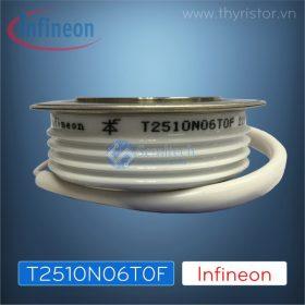 T2510N06T0F Infineon (1)