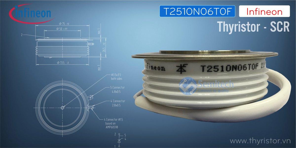 T2510N06T0F Infineon (2)
