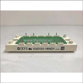 VUO121-16NO1 Cầu chỉnh lưu