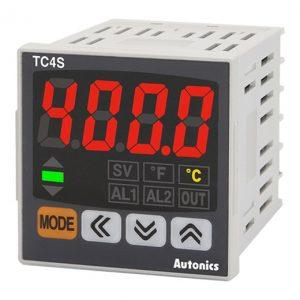 TC4S-14R Bộ điều khiển nhiệt độ Autonics, TC4S-N4N Bộ điều khiển nhiệt độ Autonics, TC4S-24R Bộ điều khiển nhiệt độ Autonics, TC4S-N2N Bộ điều khiển nhiệt độ Autonics, TC4S-N2R Bộ điều khiển nhiệt độ Autonics, TC4S-12R Bộ điều khiển nhiệt độ Autonics, TC4S-22R Bộ điều khiển nhiệt độ Autonics, TC4S-N4R Bộ điều khiển nhiệt độ Autonics