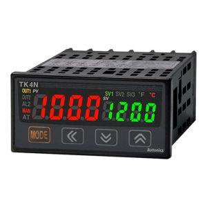 TK4N-T4RR Bộ điều khiển nhiệt độ, TK4N-14RC Bộ điều khiển nhiệt độ, TK4N-R4RC Bộ điều khiển nhiệt độ, TK4N-T4RC Bộ điều khiển nhiệt độ, TK4N-14CN Bộ điều khiển nhiệt độ, TK4N-R4CN Bộ điều khiển nhiệt độ, TK4N-T4CN Bộ điều khiển nhiệt độ, TK4N-14CR Bộ điều khiển nhiệt độ, TK4N-R4CR Bộ điều khiển nhiệt độ, TK4N-T4CR Bộ điều khiển nhiệt độ, TK4N-14CC Bộ điều khiển nhiệt độ, TK4N-14SR Bộ điều khiển nhiệt độ, TK4N-D4SR Bộ điều khiển nhiệt độ, TK4N-R4SR Bộ điều khiển nhiệt độ, TK4N-T4SR Bộ điều khiển nhiệt độ, TK4N-14SC Bộ điều khiển nhiệt độ, TK4N-D4SC Bộ điều khiển nhiệt độ, TK4N-R4SC Bộ điều khiển nhiệt độ, TK4N-T4SC Bộ điều khiển nhiệt độ, TK4N-24CN Bộ điều khiển nhiệt độ, TK4N-D4CN Bộ điều khiển nhiệt độ, TK4N-D4CR Bộ điều khiển nhiệt độ, TK4N-14RN Bộ điều khiển nhiệt độ, TK4N-R4RN Bộ điều khiển nhiệt độ, TK4N-T4RN Bộ điều khiển nhiệt độ, TK4N-14RR Bộ điều khiển nhiệt độ, TK4N-R4RR Bộ điều khiển nhiệt độ, TK4N-R4CC Bộ điều khiển nhiệt độ, TK4N-T4CC Bộ điều khiển nhiệt độ, TK4N-24RN Bộ điều khiển nhiệt độ, TK4N-D4RN Bộ điều khiển nhiệt độ, TK4N-D4RR Bộ điều khiển nhiệt độ, TK4N-D4RC Bộ điều khiển nhiệt độ, TK4N-14SN Bộ điều khiển nhiệt độ, TK4N-24SN Bộ điều khiển nhiệt độ, TK4N-D4SN Bộ điều khiển nhiệt độ, TK4N-R4SN Bộ điều khiển nhiệt độ, TK4N-T4SN Bộ điều khiển nhiệt độ, TK4N-D4CC Bộ điều khiển nhiệt độ