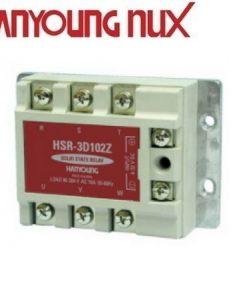 HSR-3D102Z HSR-3D202Z HSR-3D302Z HSR-3D402Z HSR-3D502Z HSR-3D702Z HSR-3D104Z HSR-3D204Z HSR-3D304Z HSR-3D404Z HSR-3D504Z HSR-3D704Z HSR-3A102Z HSR-3A202Z HSR-3A302Z HSR-3A402Z HSR-3A502Z HSR-3A702Z HSR-3A104Z HSR-3A204Z HSR-3A304Z HSR-3A404Z HSR-3A504Z HSR-3A704Z