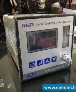 EN-600