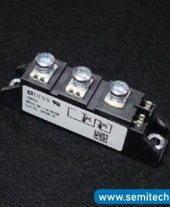 MCC56-16IO1
