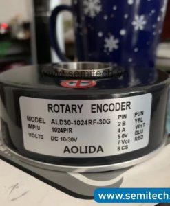 ALD30-1024RF-30G