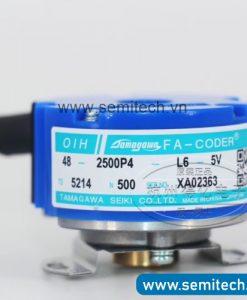 TS5214N500